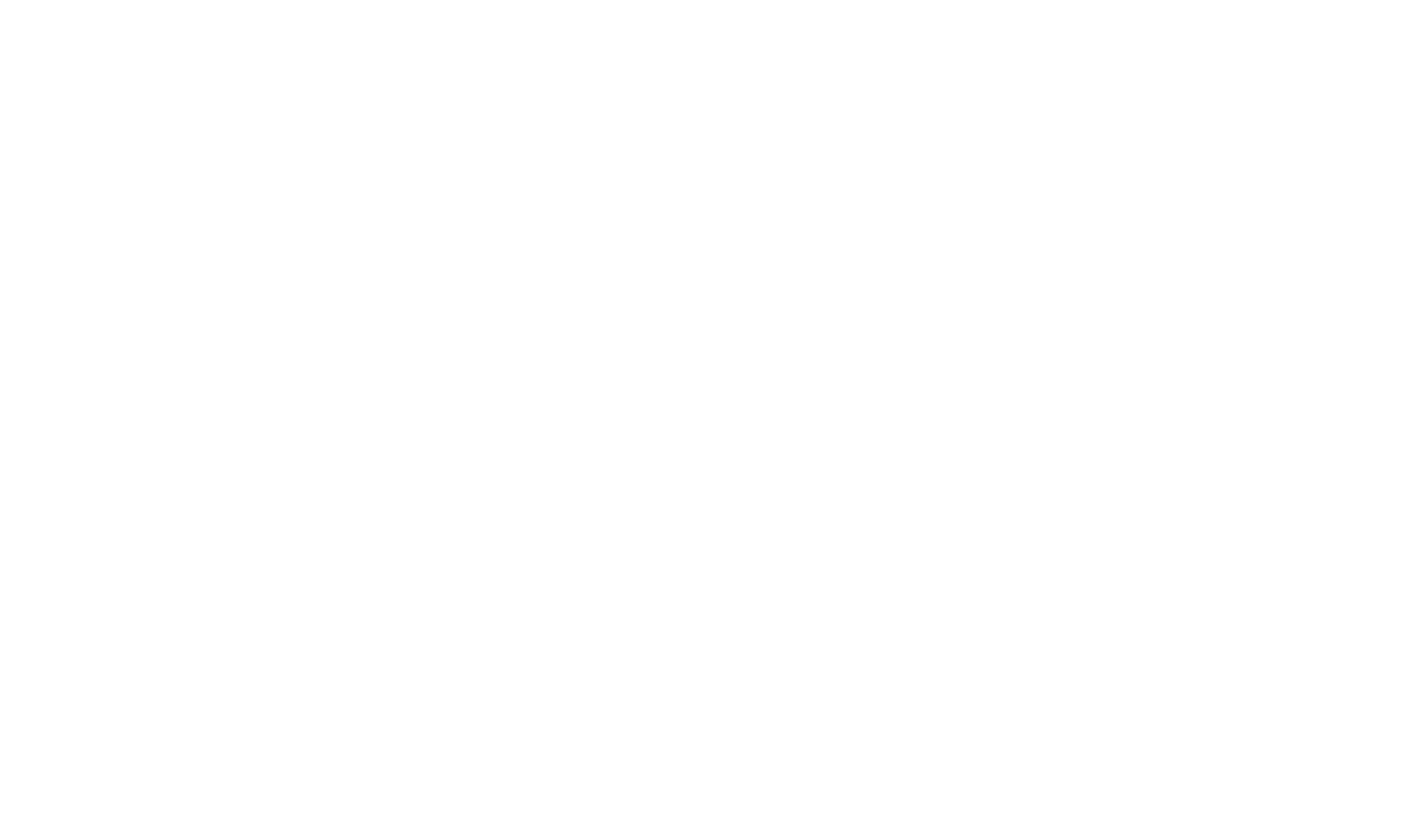 Alliance Urgences - Logotype