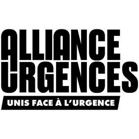 Alliance Urgences recherche son/sa Délégué.e Général.e